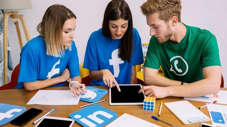 Sosyal Medya Servisleri 2022 - Medya - Murosmm.com